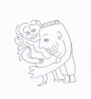 12_dessin-mich.jpg