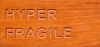 12_hyper-frag.jpg