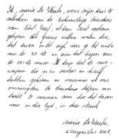 15_handwriting.jpg