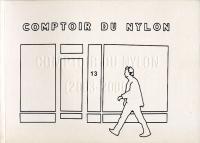 26_13comptoir.jpg