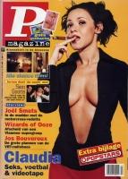 26_21pmagazine.jpg