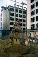 44_sculpture2.jpg